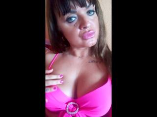 HotKati webcam sex Gratis Video