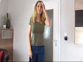 Vorschaubild Video von AmelieLei
