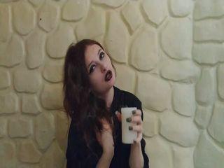 Preview 1: StephanieDeluxe Lust auf einen geilen Chat? Komm in meinen Chat, hier ist es nett...